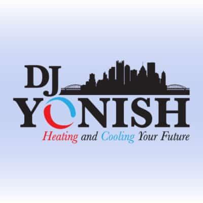 DJ Yonish