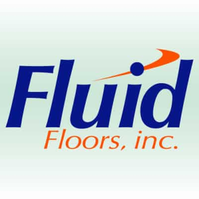 Fluid Floors