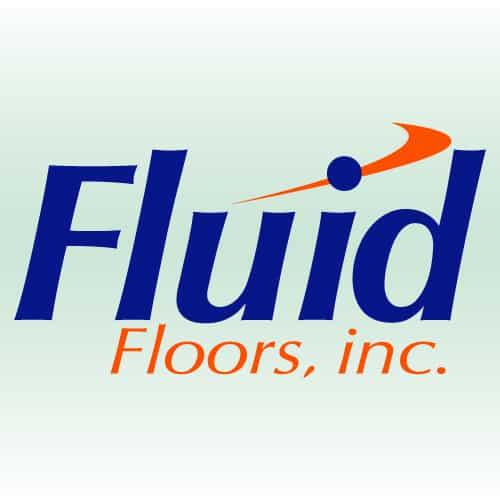 Fluid Floors