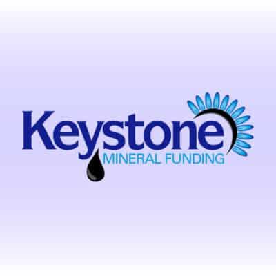 Keystone Mineral Funding