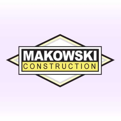Makowski Construction