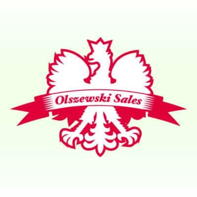 Olszewski Sales