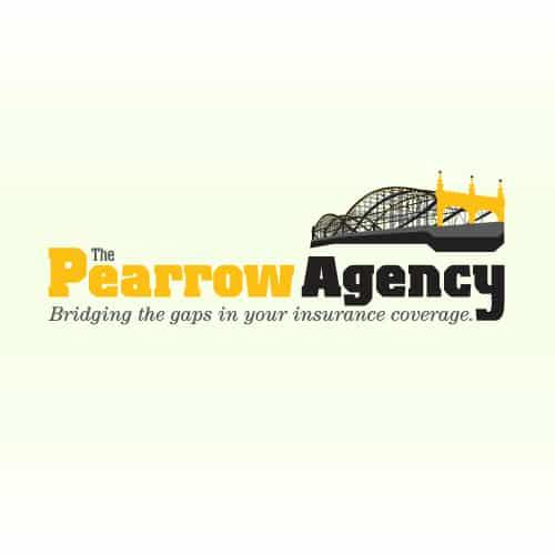 Pearrow Agency