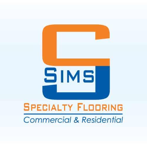 Sims Specialty Flooring