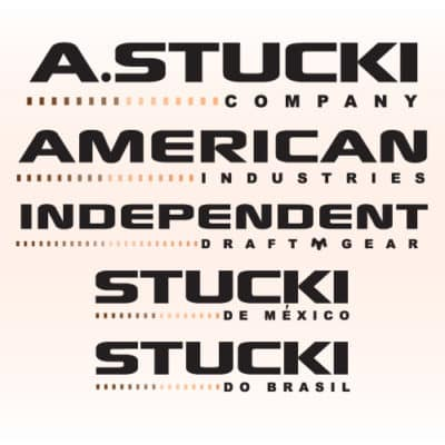 A. Stucki Company