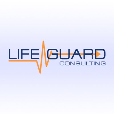 Life-Guard Consulting Logo