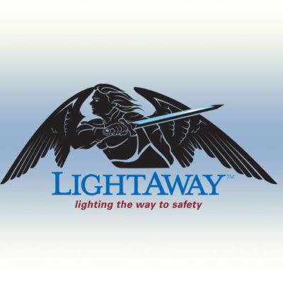 LightAway